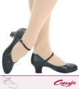 CAPEZIO Jr.footlight 550