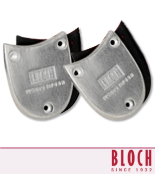 Bloch Techno HEEL TAP