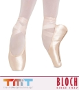 Bloch B-Morph BS170