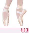 Bloch AMELIE Soft Art. Nr. S0102