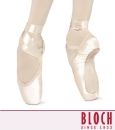 BLOCH Sonata BS0130L